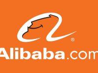 Регистрация на Алибабе и создание нескольких аккаунтов