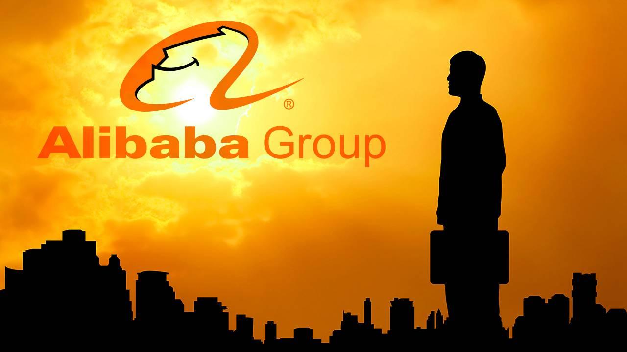 Купить виртуальный номер для приема смс от Алибаба