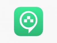 Обзор приложения Bolt: регистрация без номера телефона