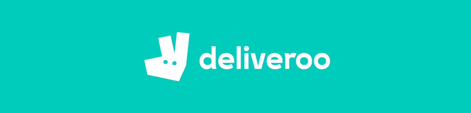 Deliveroo – обзор сервиса по доставке еды в Великобритании