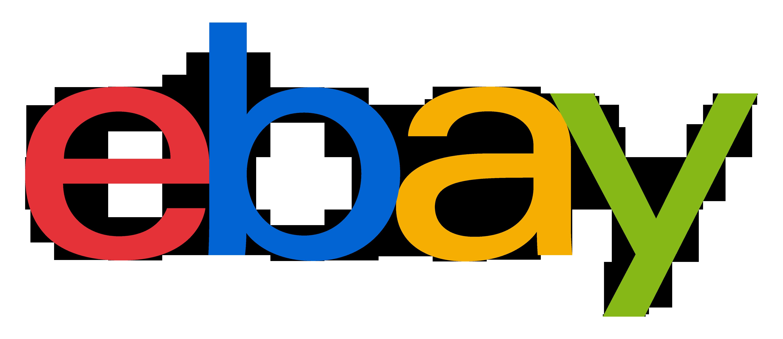 Как создать несколько аккаунтов на ebay?
