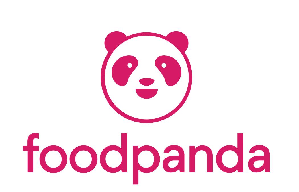 зарегистрироваться в Foodpanda без номера телефона