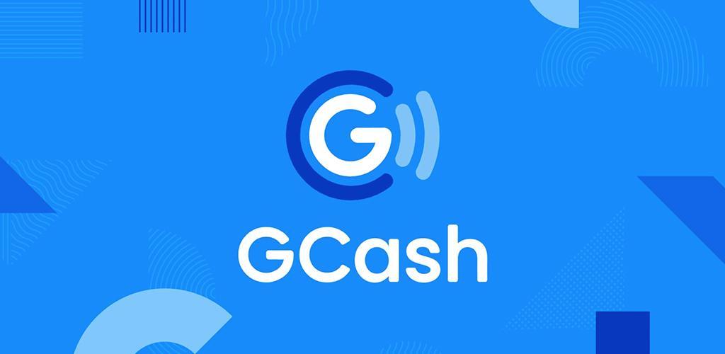 Приложение GCash: регистрация и создание нескольких аккаунтов