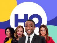 HQ Trivia: регистрация и участия в викторинах с нескольких аккаунтов