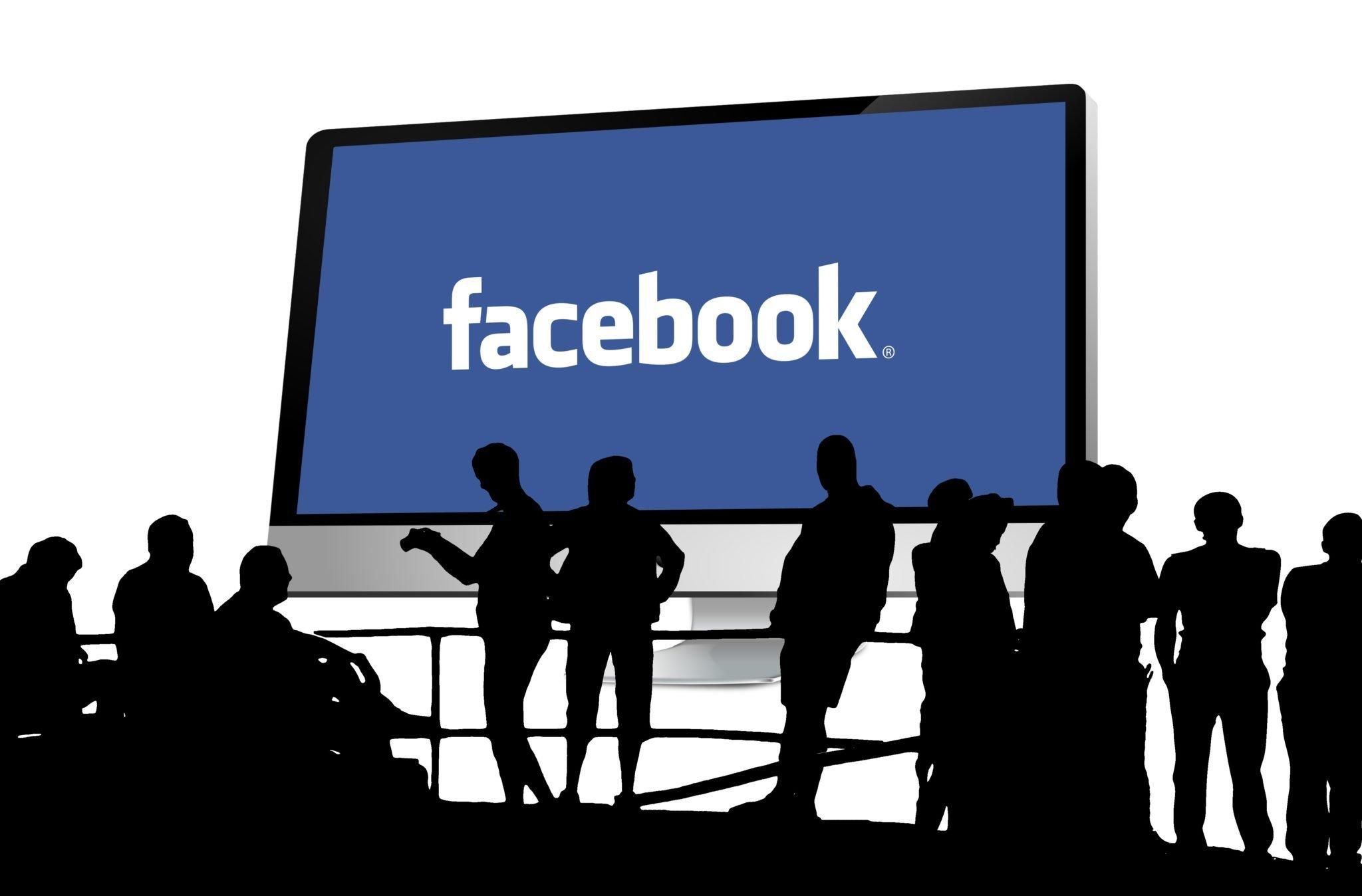 Как создать аккаунт Фейсбук без номера телефона бесплатно
