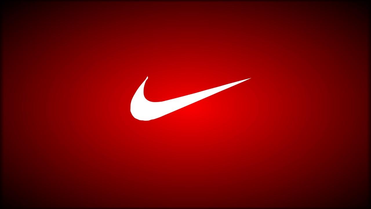 Приложение Nike: регистрация без номера телефона