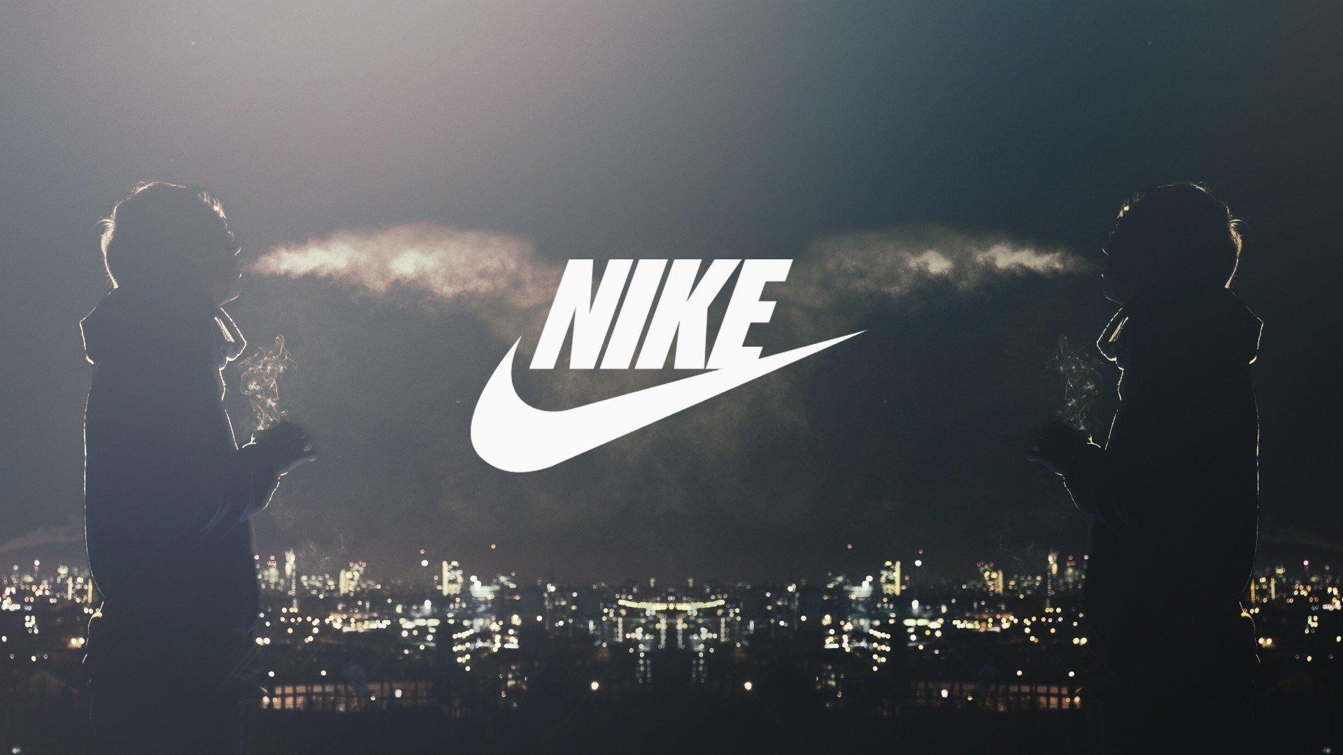 Как зарегистрироваться и сделать заказ в Nike без номера телефона
