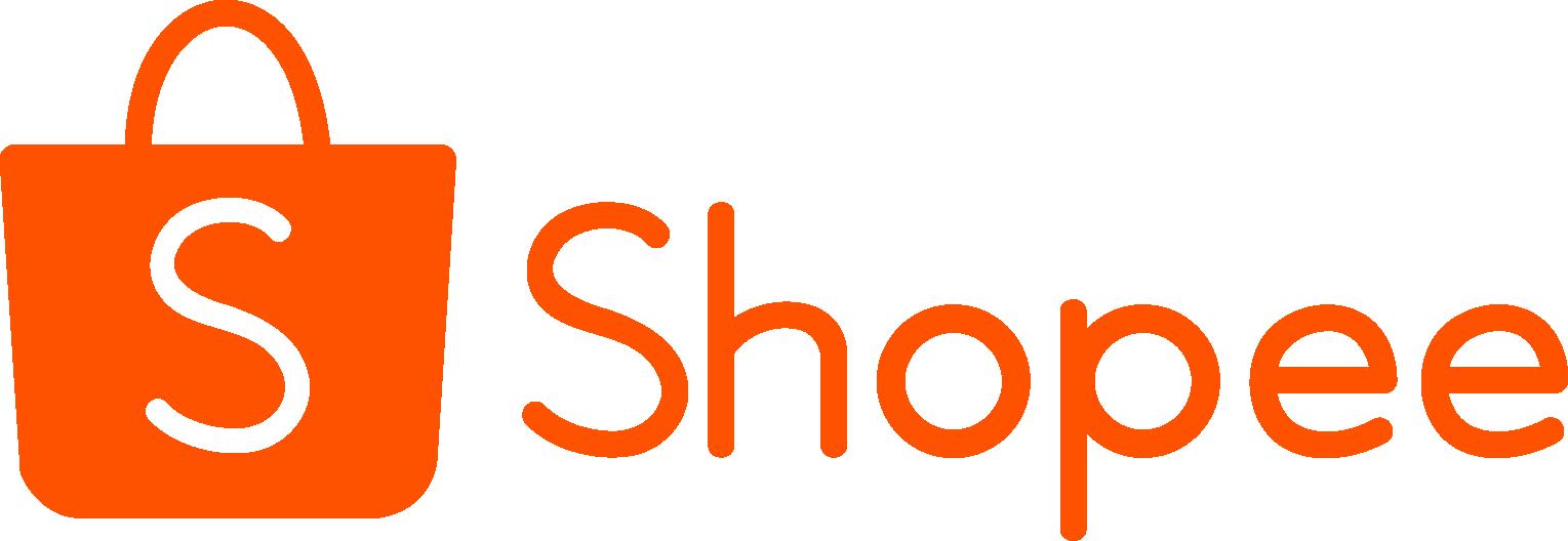 Shopee: обзор, регистрация продавца, купить виртуальный номер