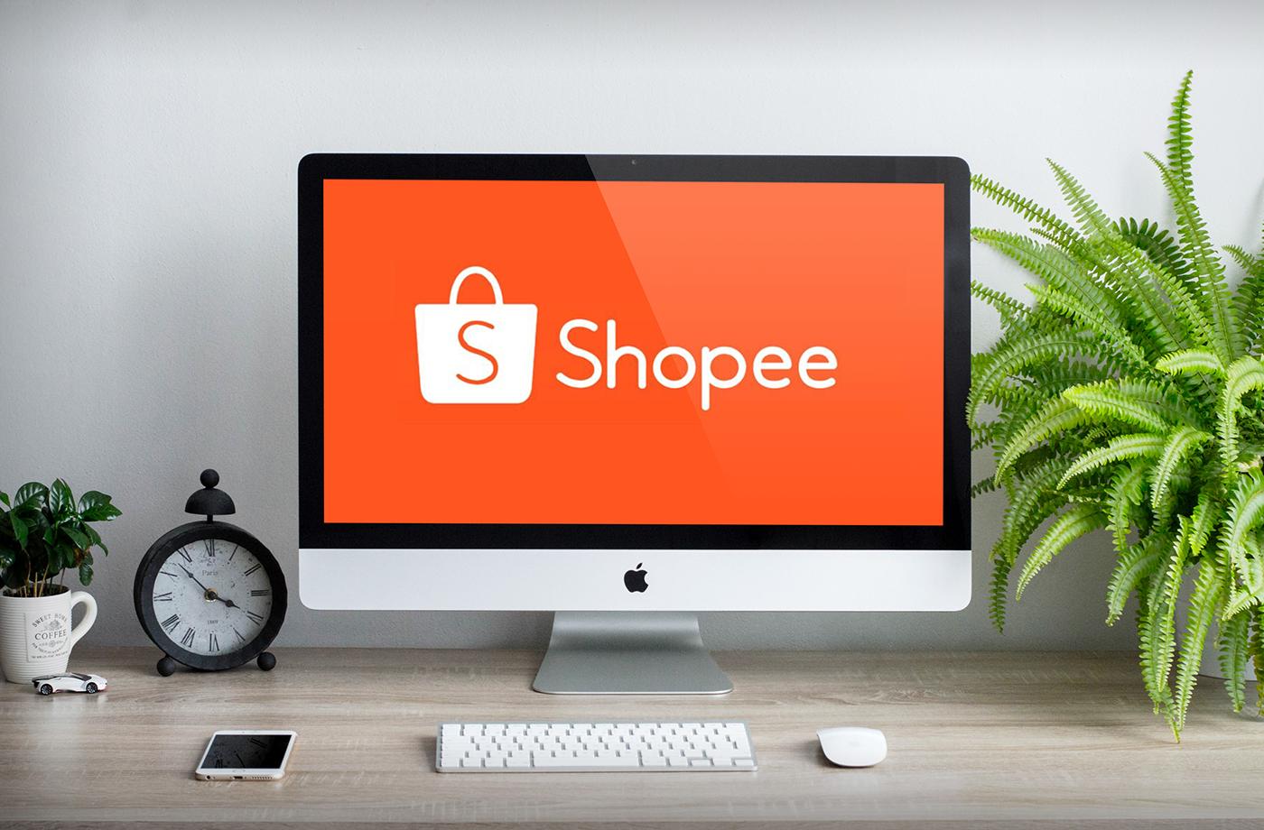 Shopee: как зарегистрироваться продавцом и покупателем на известной торговой площадке?