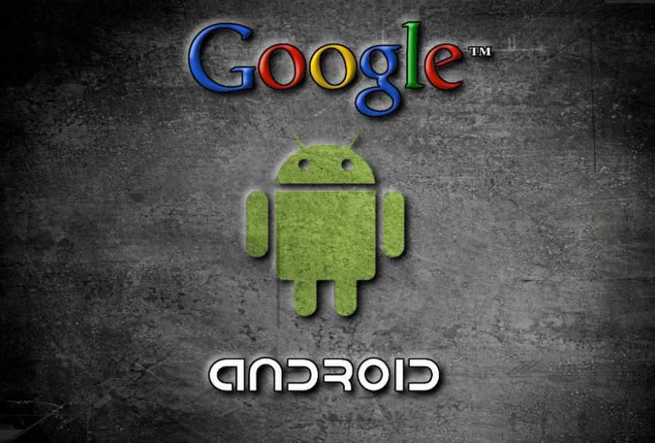 Создание Гугл аккаунта без номера телефона через Андроид