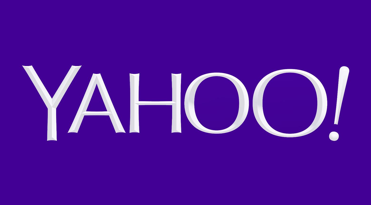 Почта yahoo.com: регистрация аккаунта без номера телефона