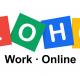 Zoho: обзор и регистрация без номера телефона