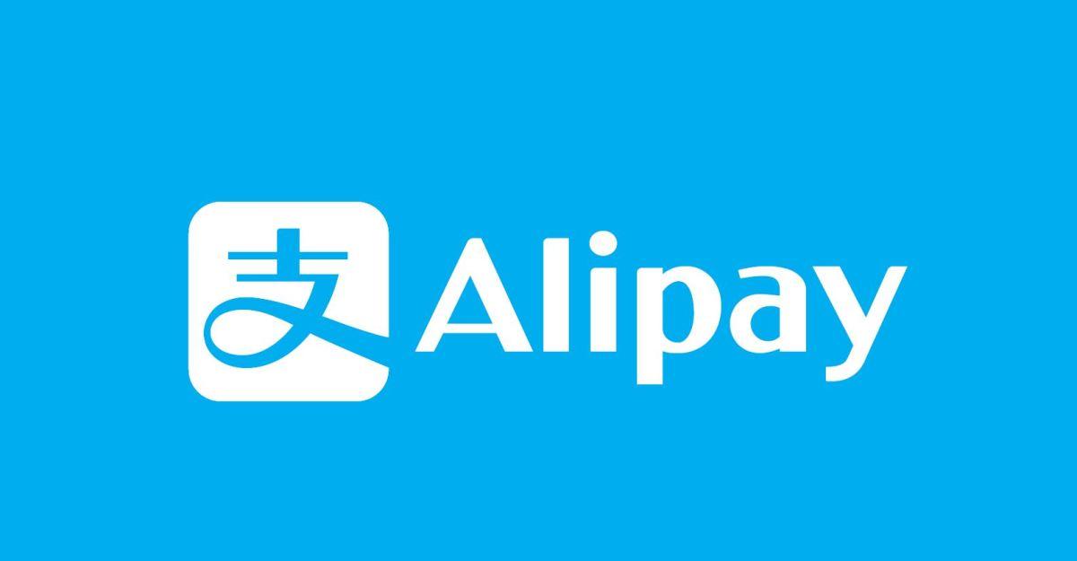 Создать аккаунт Alipay (Алипей) без номера телефона