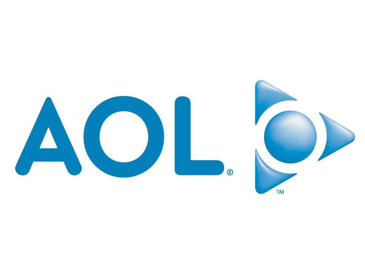 Компания Aol: обзор и регистрация почты