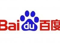Китайский поисковик Baidu – регистрация на русском