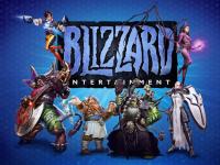 Создать аккаунт Blizzard (Близзард): пошаговая регистрация