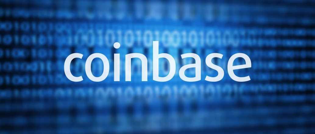 Купить виртуальный номер для Coinbase