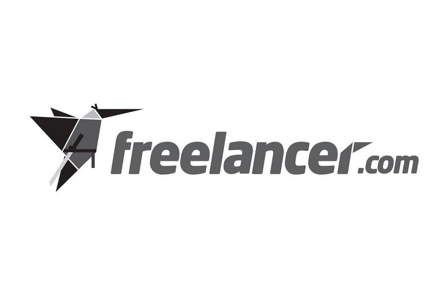 Купить виртуальный номер телефона для Freelancer