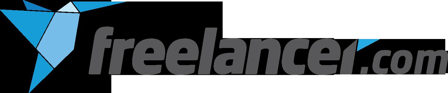 Freelancer com: виртуальный номер для верификации аккаунта