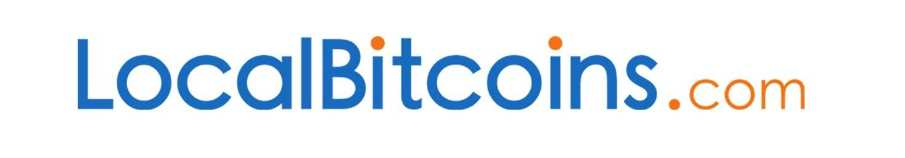 Купить аккаунт localbitcoins