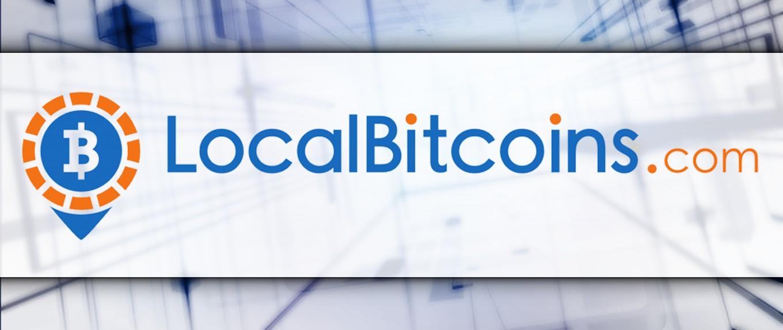 Купить виртуальный номер для регистрации в Localbitcoins (Локалбиткоинс)