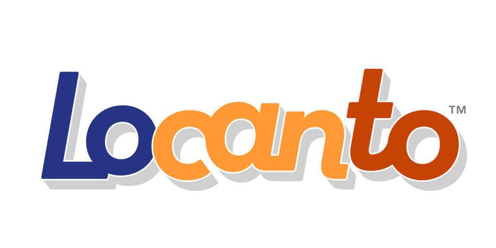 Locanto – регистрация нескольких аккаунтов