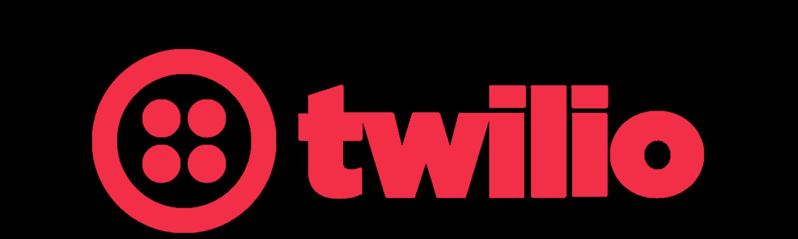 Twilio: создание нескольких аккаунтов без номера телефона