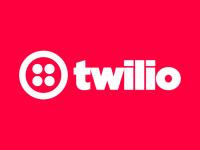 Регистрации в Twillo без номера телефона