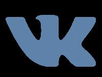 Виртуальный номер для регистрации в ВК