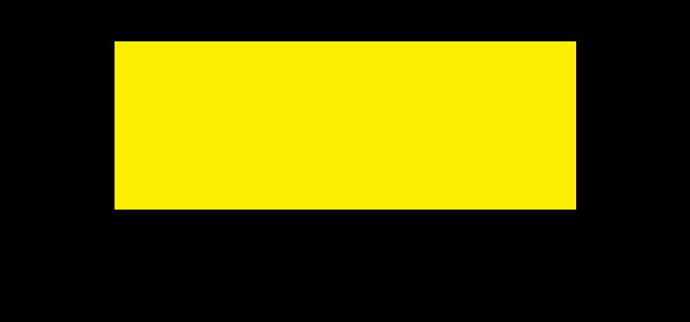 Приложение Yubo – обзор и регистрация без номера телефона