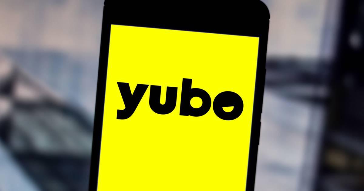 Зарегистрироваться в приложении Yubo без номера телефона