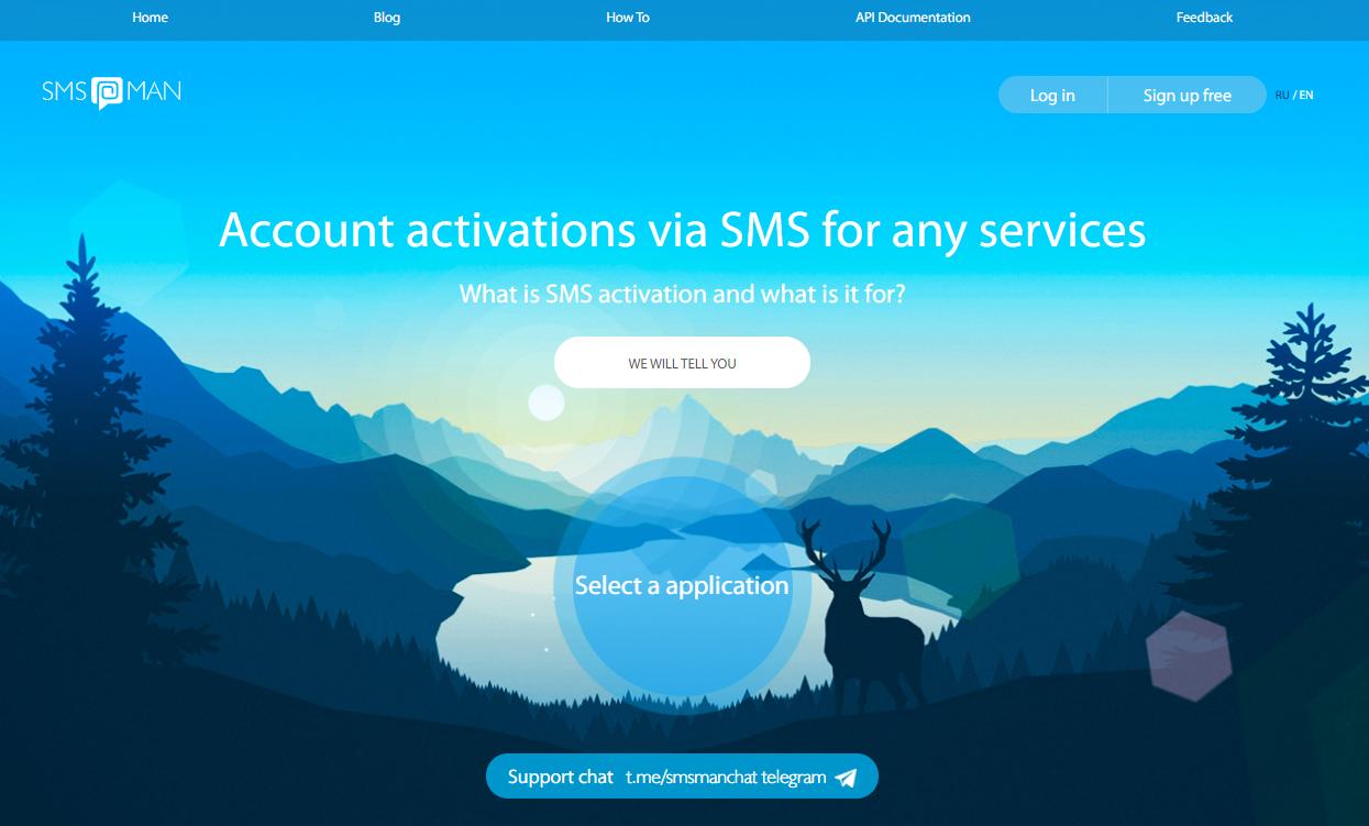 Buy virtual numbers for create pof account