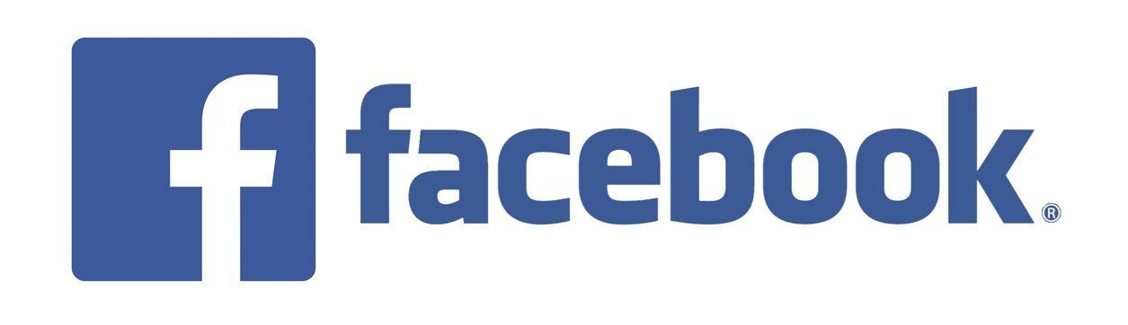 Как создать второй рекламный аккаунт в facebook?