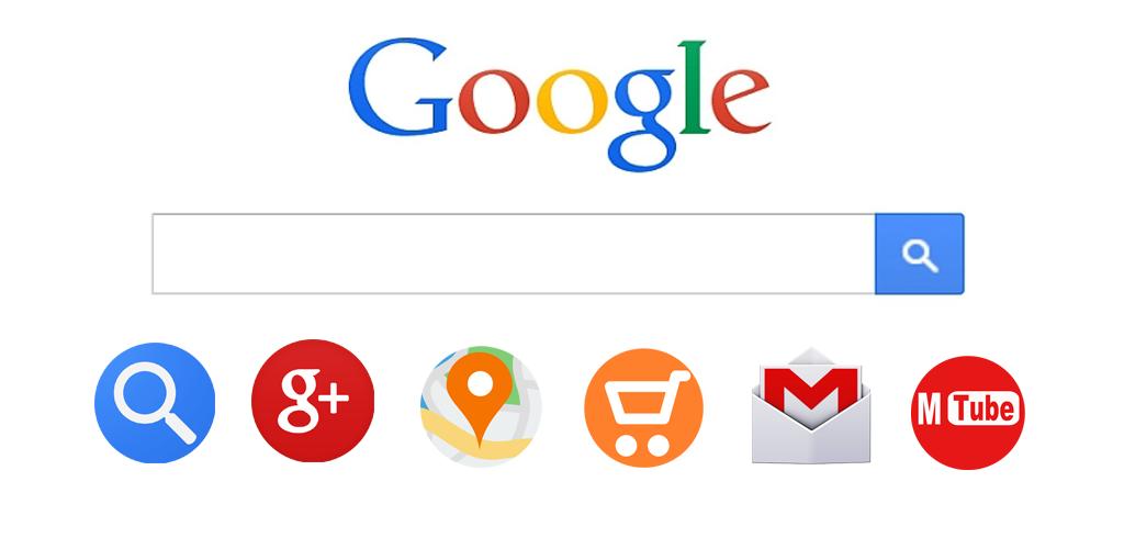 Как создать много аккаунтов гугл?