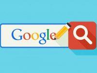 Как создать второй аккаунт в гугл