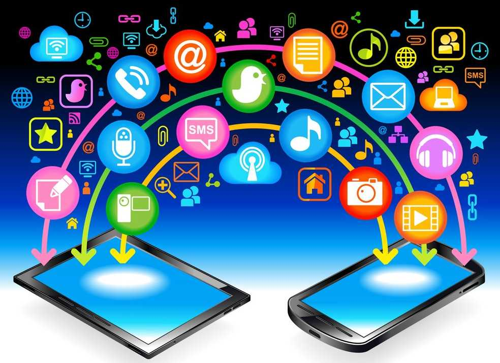 «Sms-man» – самый удобный активатор номеров по смс в России