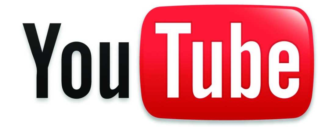 How to easily get Youtube app multiple accounts