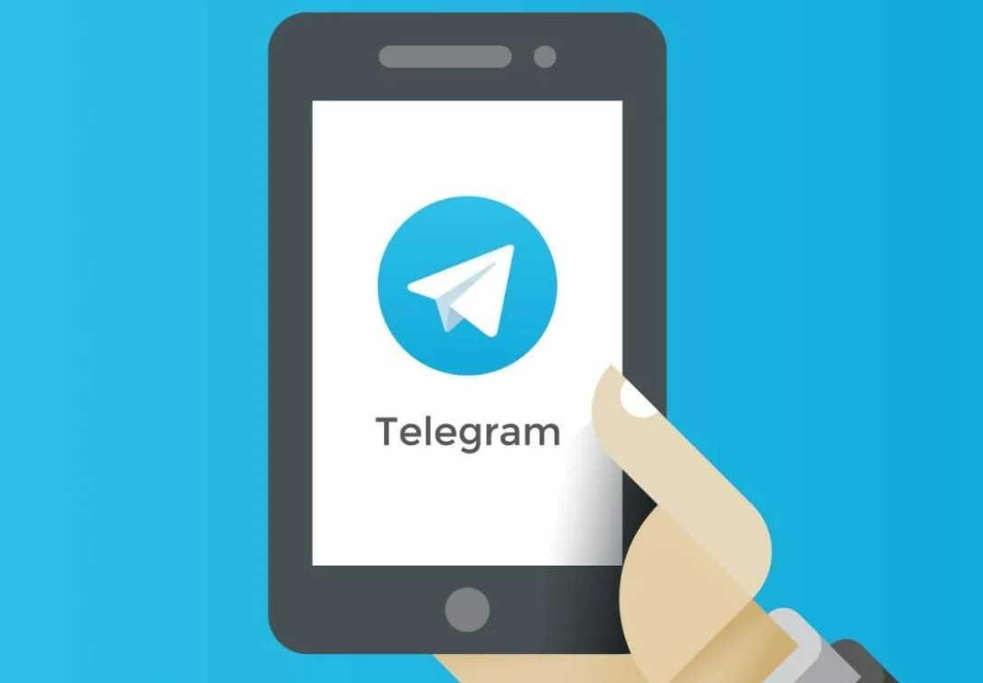 Виртуальный номер для телеграмма от 6 рублей