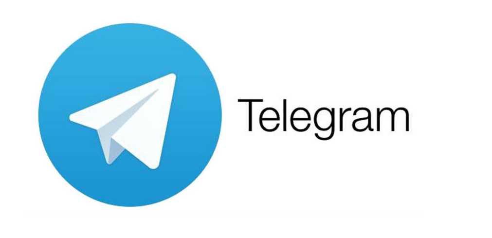 Как создать несколько аккаунтов в телеграм