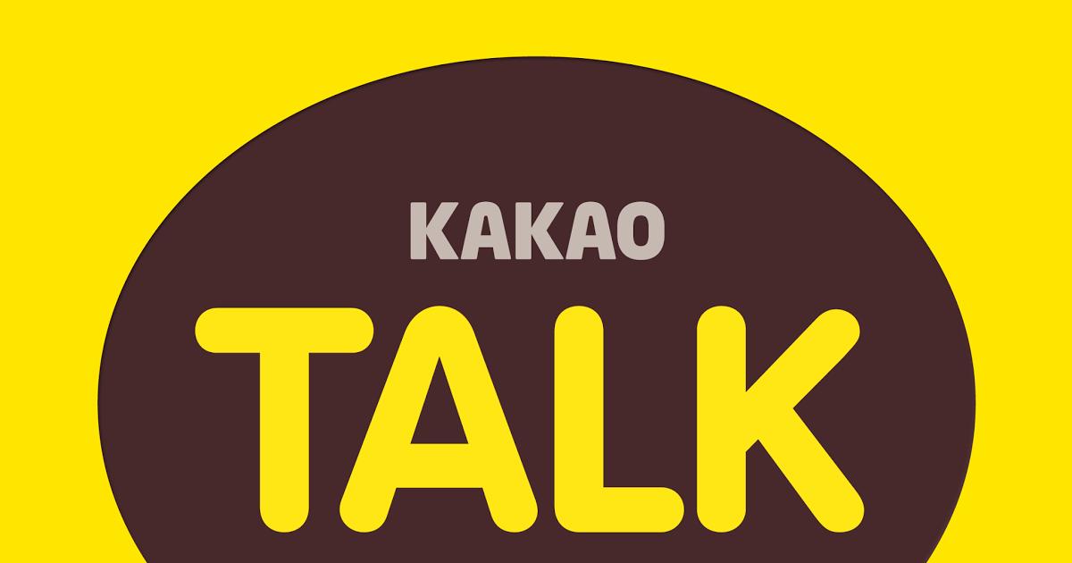 Какао Толк заблокировали: решение проблемы