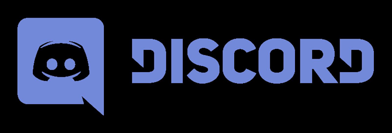 Создать новый аккаунт Дискорд