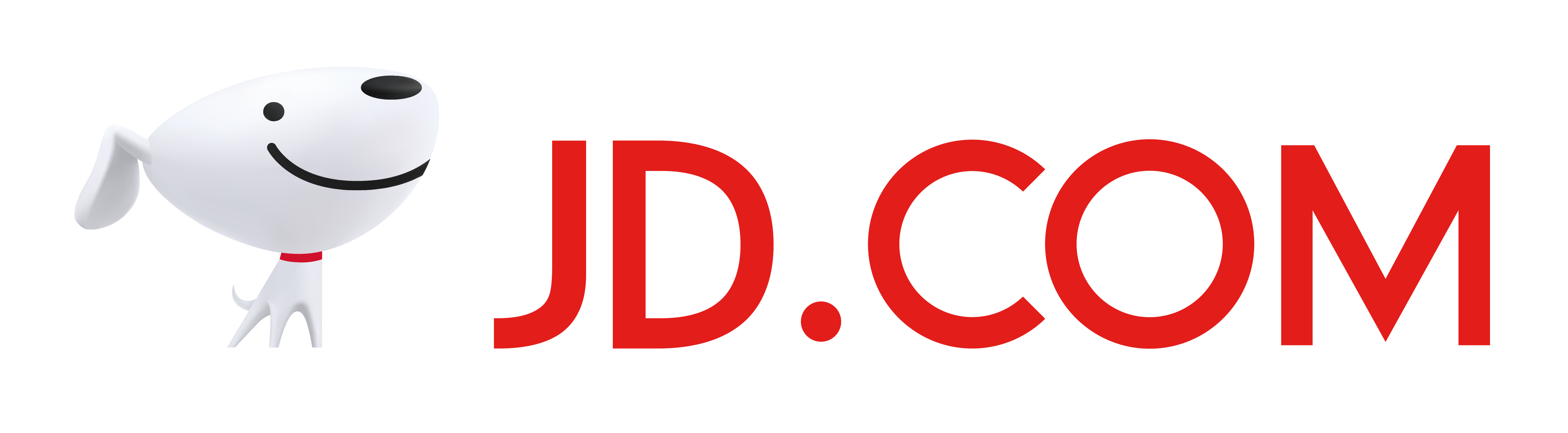 Создать аккаунт на JD.com без номера телефона