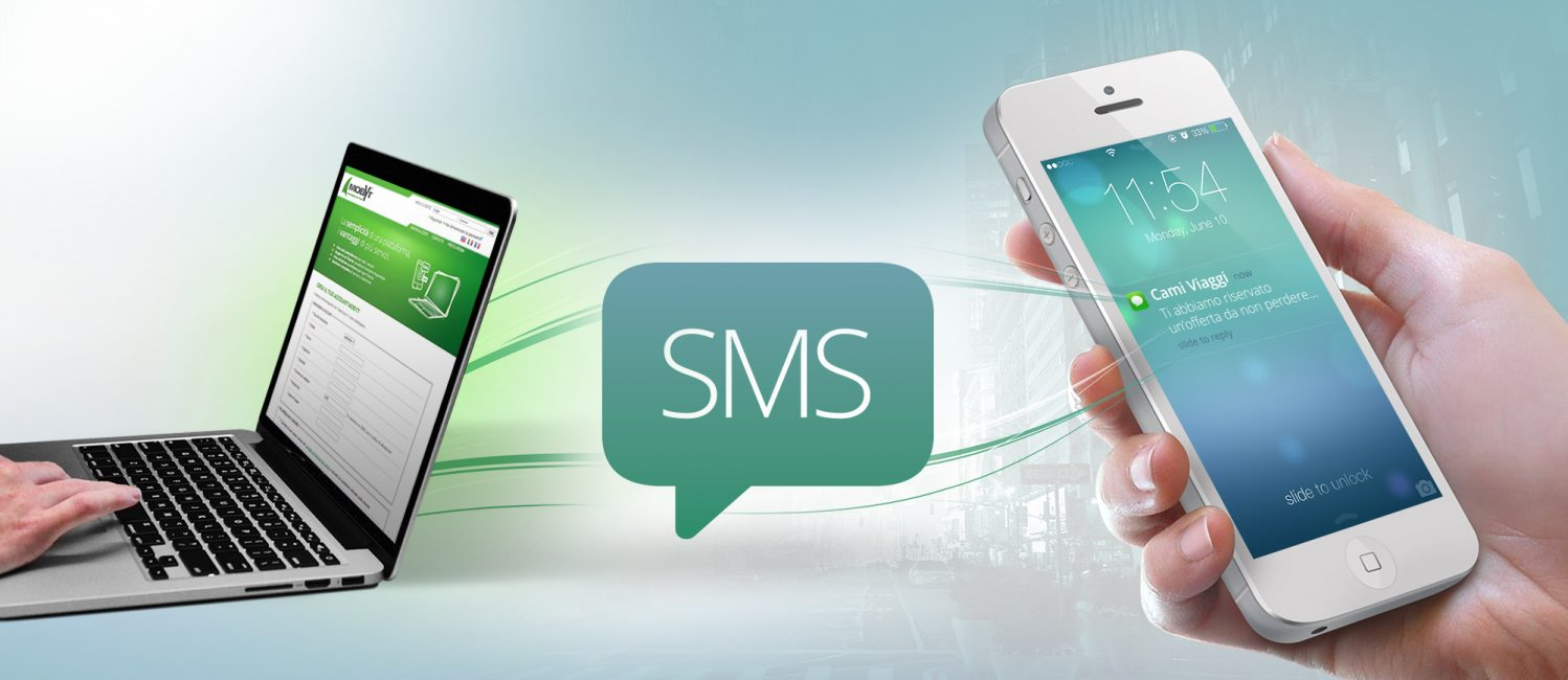Buy verified PayPal account on Sms-man