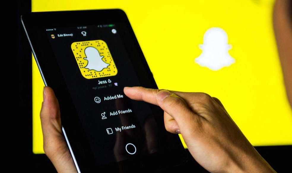 Registration issues: how to sign up Snapchat without phone number?
