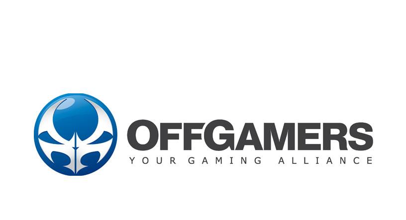 Зарегистрироваться на OffGamers без номера телефона