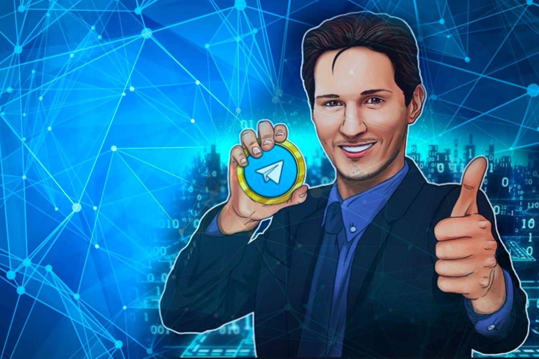 Купить аккаунт Телеграмм за 4 рубля