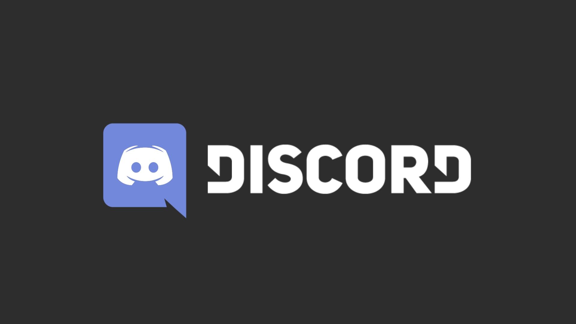 Как создать второй аккаунт в Дискорде?