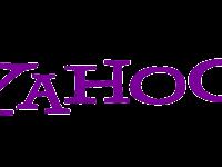 Купить почты Yahoo: зарегистрировать аккаунт за 4 рубля