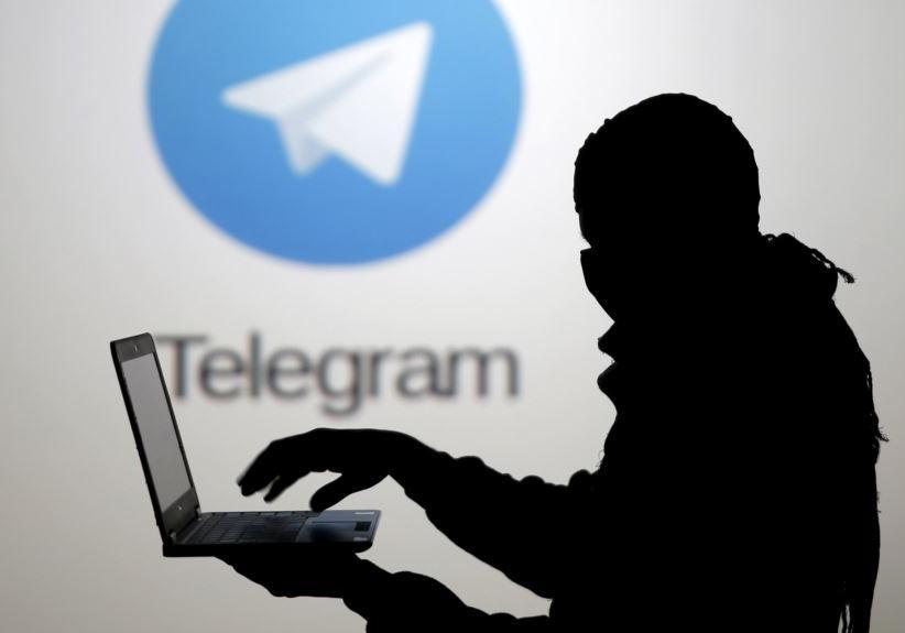 Как создать фейковый аккаунт в Телеграм без сим-карты?