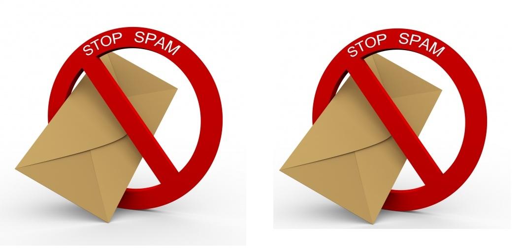 избавиться от спама в Вайбере